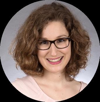 Anna Willems - cBRAIN