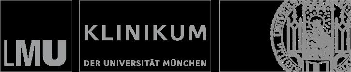 LMU_logo3