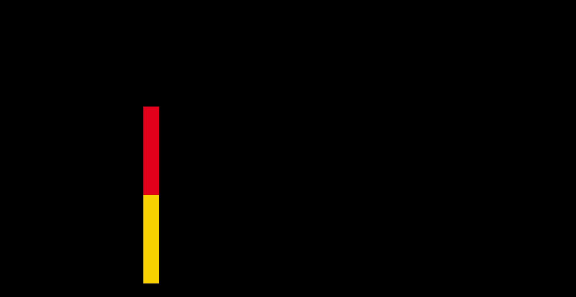 Logo-BAMBF