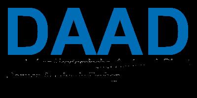 Logo-DAAD