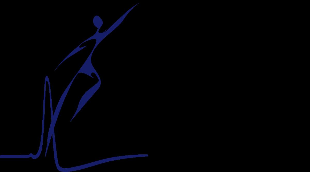 Logo-NIHninds