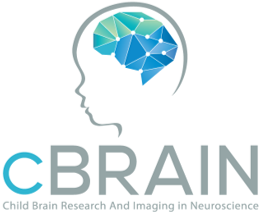 cBRAIN - pediatric neuroimaging