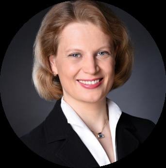 Bettina Schwarz-Moertl